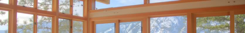 Methow Valley Contractor | Big Valley Builders